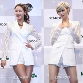 20140129_seoulbeats_ninemuses_leesem_hyuna