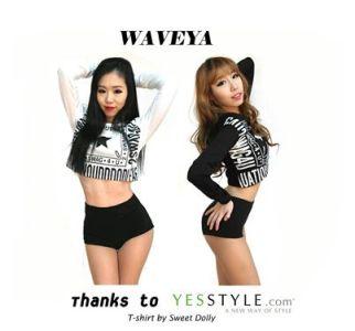 seoulbeats_20140121_waveya