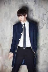 20120219_seoulbeats_MRMR_Hon