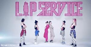 20140207_seoulbeats_lipservice