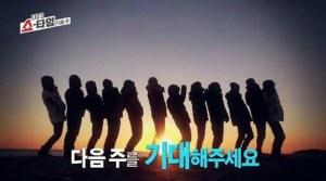 20140213_seoulbeats_exo4