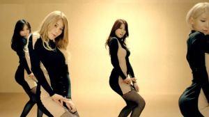 20140215_seoulbeats_AOA
