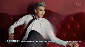 20140218_seoulbeats_rapmonster