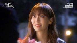 20140219_kimsoyeon_ineedromance3