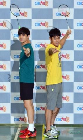 20140223_seoulbeats_changmin_lee jong su