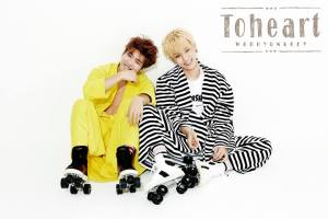 140303_toheart_key_woohyun