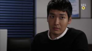 140315_seoulbeats_godsgift_junggyuwoon