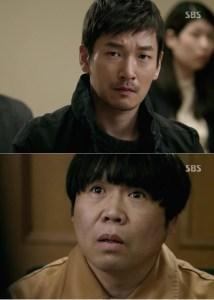 140328_seoulbeats_godsgift_joseungwoo1