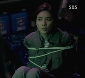 140328_seoulbeats_godsgift_leeboyoung