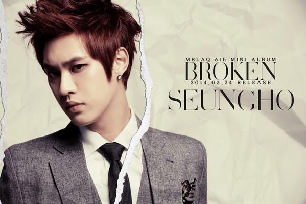 https://i2.wp.com/seoulbeats.com/wp-content/uploads/2014/03/20130326_seoulbeats_mblaq_seungho.png