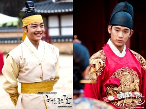 20140305_seoulbeats_kimsoohyun_yeojingoo