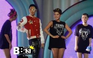 20140305_seoulbeats_top