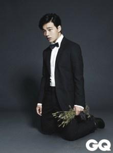 20140305_seoulbeats_yeojingoo