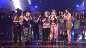 20140306_seoulbeats_4minute