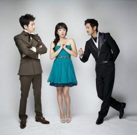 20140320_seoulbeats_parkshihoo_moongeunyoung_kimjiseok_cheongdamdongalice