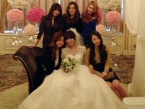 20140324_seoulbeats_wondergirls