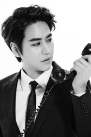20140325_seoulbeats_sjm2