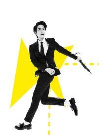 20140325_seoulbeats_sjm5