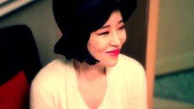 20140322_seoulbeats_Ga_In