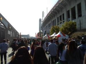 20140415_seoulbeats_lakpopfest5