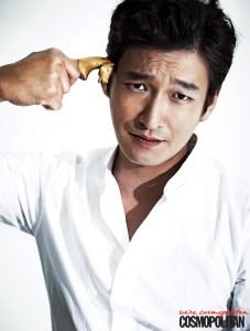 20140416_seoulbeats_joseungwoo