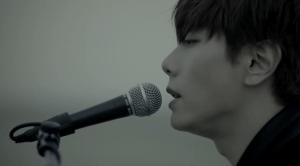 20140416_seoulbeats_parkhyoshin