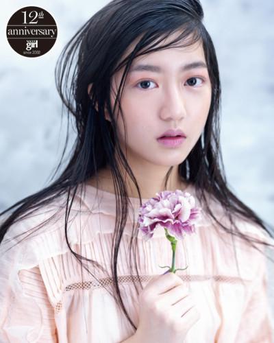 20140427_seoulbeats_kimhyunsoo_voguegirl