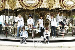 20140505_seoulbeats_bts