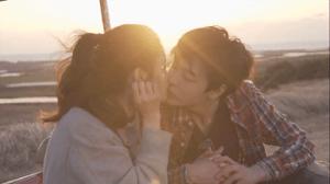 20140506_seoulbeats_joseunghyun2