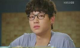 20140509_seoulbeats_dreamhigh2_jb