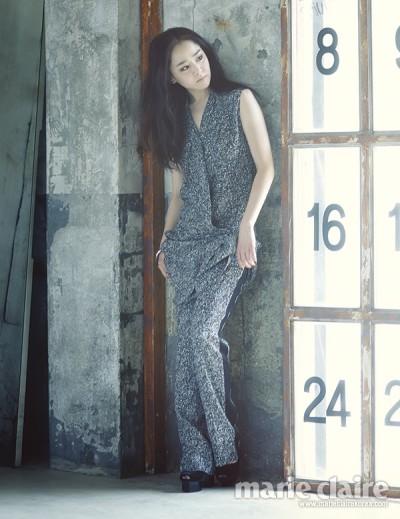 20140512_seoulbeats_moongeunyoung_marieclaire