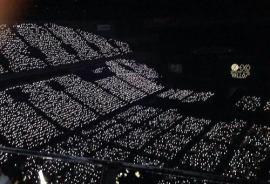 20140516_seoulbeats_exo_ocean_bybearsut