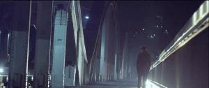 20140520_seoulbeats_phantom2