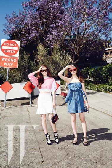20140526_seoulbeats_jungsisters