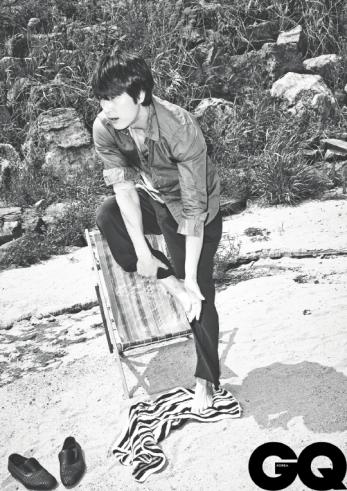 20140526_seoulbeats_jungwoosung