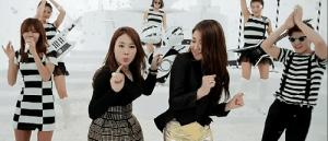 20140527_seoulbeats_15&3