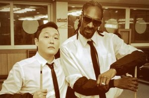20140531_seoulbeats_psy_snoop-dogg