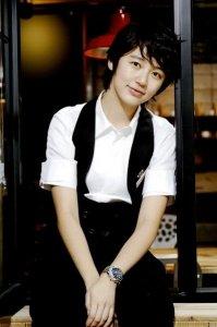20140531_seoulbeats_CoffeePrince