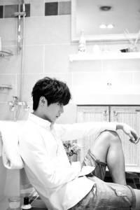 20140606_seoulbeats_ukiss3