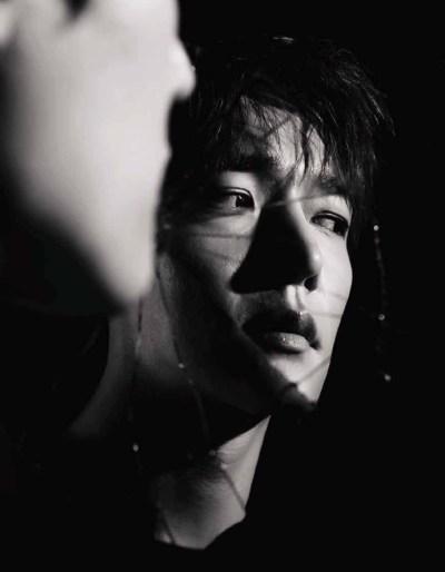 20140610_seoulbeats_choijinhyuk_elle