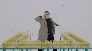 20140610_seoulbeats_psy2