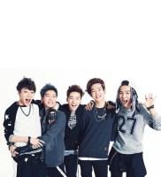 20140610_seoulbeats_winner