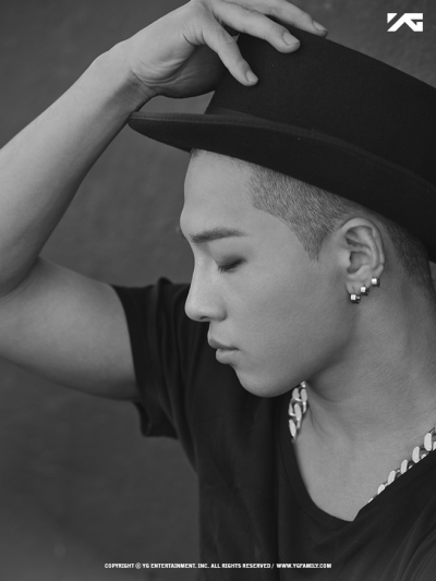 20140616_seoulbeats_fyvp_taeyang_risealbum2