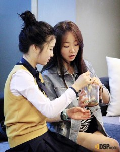 20140616_seoulbeats_karaproject23_sojinyuji