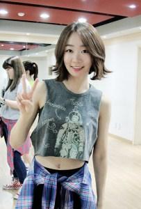 20140616_seoulbeats_karaproject45_sojin