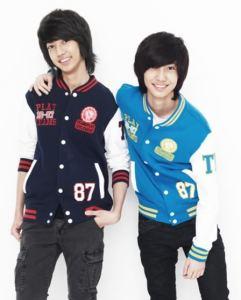 20140623_seoulbeats_boyfriend_twins