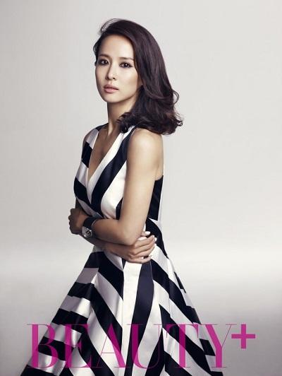 20140623_seoulbeats_joyeojung_beautyplus