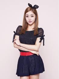20140624_seoulbeats_Sera