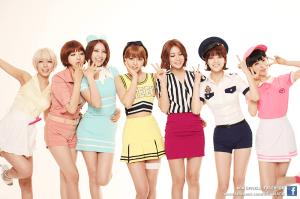 20140624_seoulbeats_aoa2