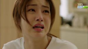 20140625_seoulbeats_doctorstranger4_kangsoracrying